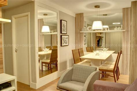 reforma pequeno apartamento apartamento wf