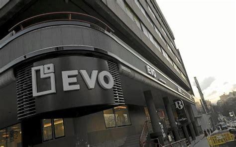 banco evo en valencia evo banco prev 233 cerrar 39 oficinas y reducir hasta 270 empleos