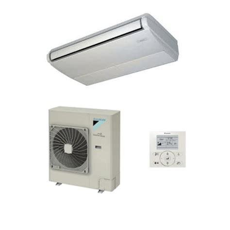 Ac Daikin Ceiling Suspended daikin air conditioning ceiling suspended seasonal classic