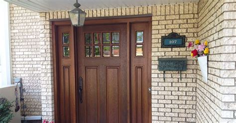 10 best exterior images on entrance doors front doors and front entrances 5 beautiful front entry doors