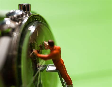 Titan Polieren Hausmittel titan reinigen 187 die besten hausmittel und tricks