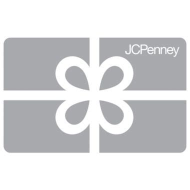 Jcpenny Gift Card - jcpenny gift card wish list pinterest