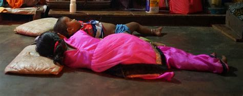Sleeping On Floor For Back by Sports Restricted Donation The Humidity And Heat In Goa