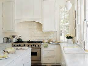 curved range traditional kitchen my home ideas