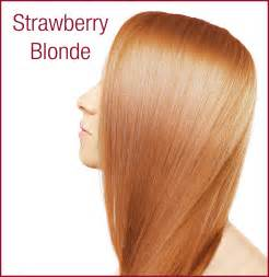 strawberry hair color chart strawberry hair color chart light strawberry