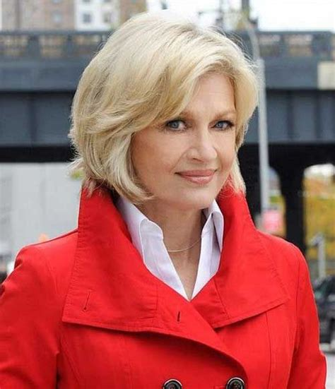 short hair female cnn anchor 568 best images about women news anchors reporters on