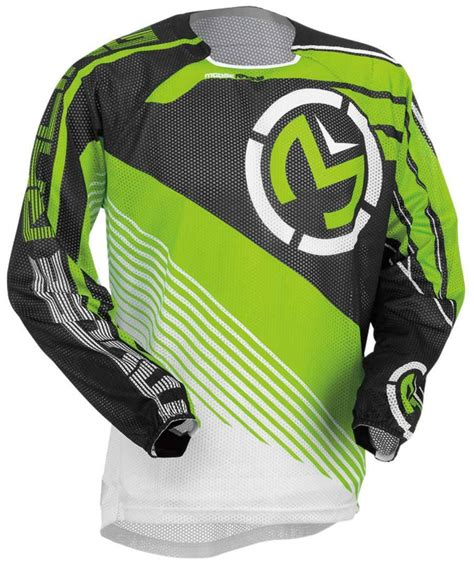 100 Canadian Motocross Gear Top Motocross Gear Of