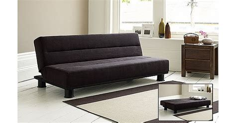 sofa bed prices smileydot us