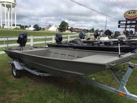 xpress boats in alabama xpress 1752d boats for sale in stapleton alabama
