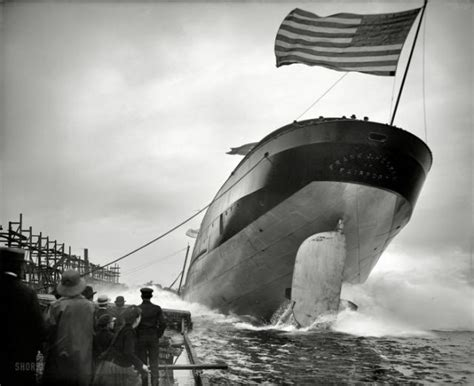 boat names starting with j vintage photos of america from 1870 to 1920 100 pics
