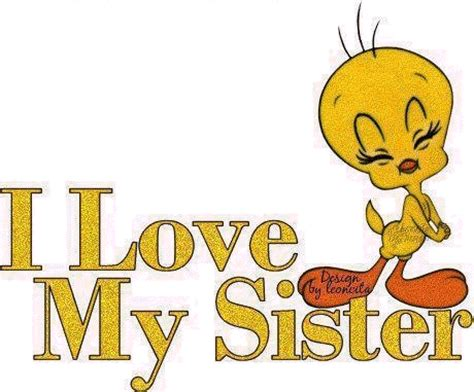 images of love you sister i love my sister quotes for facebook