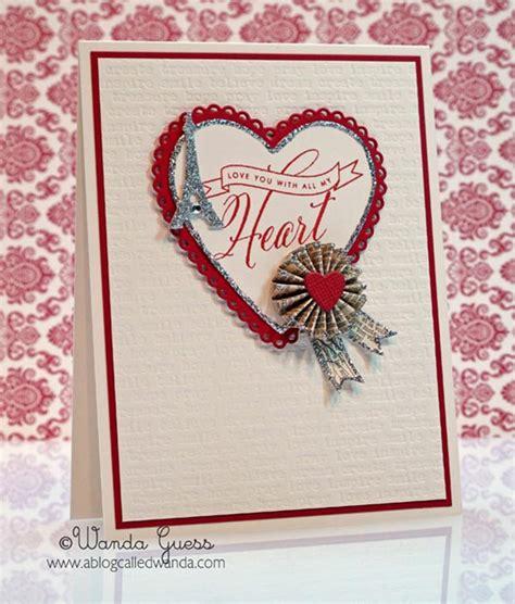 beautiful card 25 beautiful happy s day card ideas 2015