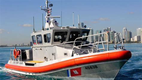 uber boat crackdown on uber for boats xs sailing