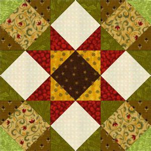 Kansas Quilt Block by 17 Best Images About Quilts Of Valor S S Blocks On