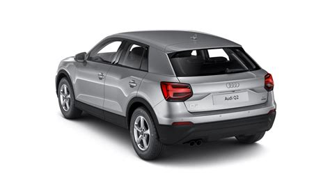 Audi De Configurator by Audi A Konfigurator 2017 2018 Audi Reviews Page