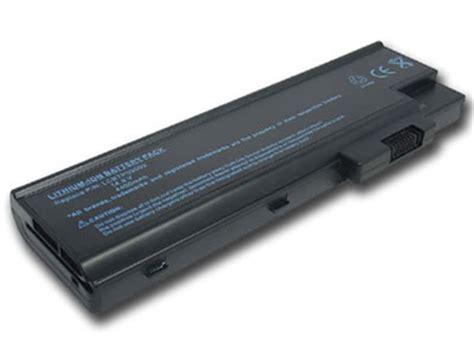 Baterai Acer Extensa 2300 3000 4010 4100 4210 Travelmate 2300 2310 2430 2460 8 Cell baterias portatiles acer venta y distribuci 243 n empresas y hogar bogota colombia