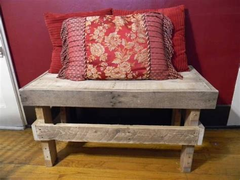 unique indoor benches 17 best ideas about indoor benches on pinterest storage