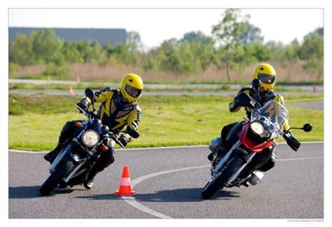 Artikel Vom Motorrad by Foto Motorrad Warm Up 03 Jpg Vom Artikel Motorrad Warm Up