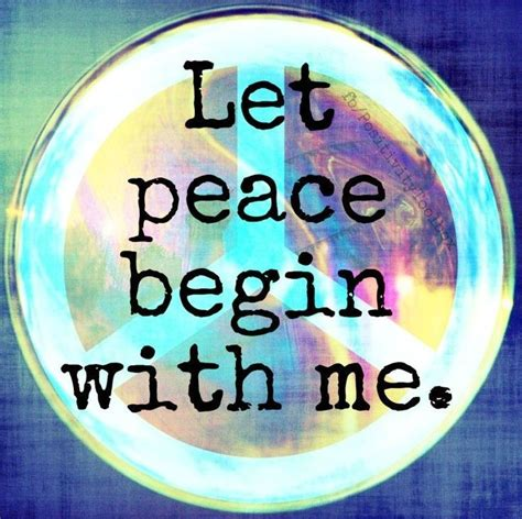 printable peace quotes best 20 hippie peace quotes ideas on pinterest hippie