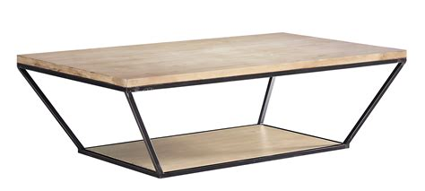 Large Rectangular Coffee Table Blair Rectangular Coffee Table Cashew Large Rectangular Coffee Table Ppinet