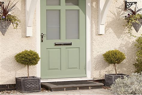 sandtex exterior satin paint all items in this range