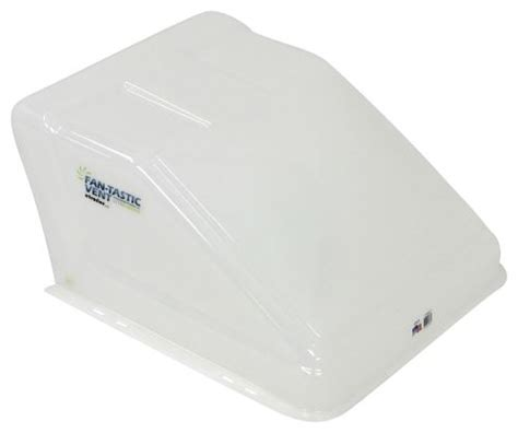 rv fantastic fan vent cover compare fan tastic vent vs maxxair ii rv and etrailer com