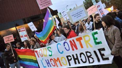 la france contre les b06xf2b471 les signalements d agressions homophobes explosent