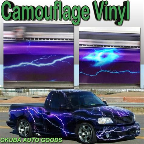 Stiker Camo Camouflage 253 popular vehicle camouflage wraps buy cheap vehicle