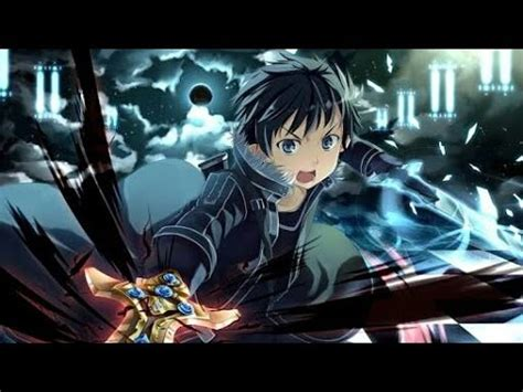 top 5 action adventure fantasy game anime youtube