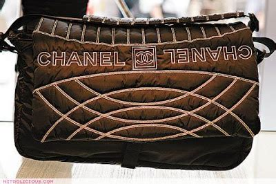 Chanel Forever Alligator by Coco Chanel And The Chanel Empire Oligopoly S