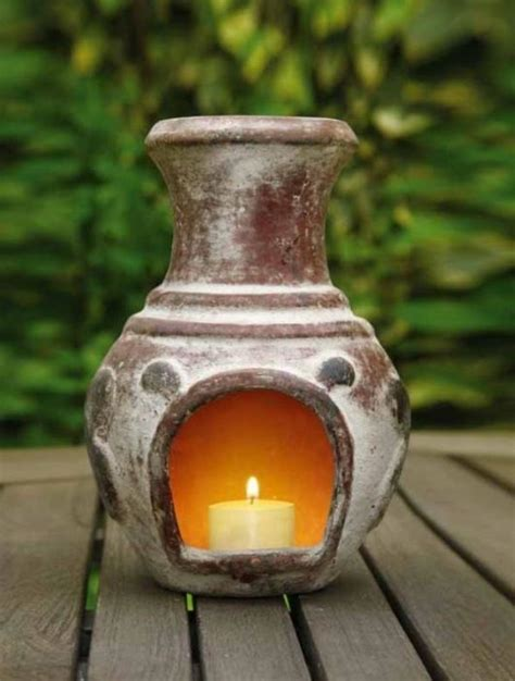 chiminea meaning what is a chiminea