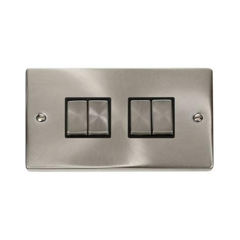 click light switch click vp414 light switch ingot light switches