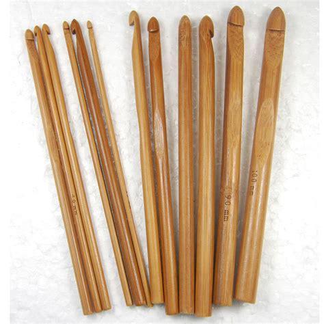 3mm knitting needles aliexpress buy 12 size 3mm 10mm knit weave yarn