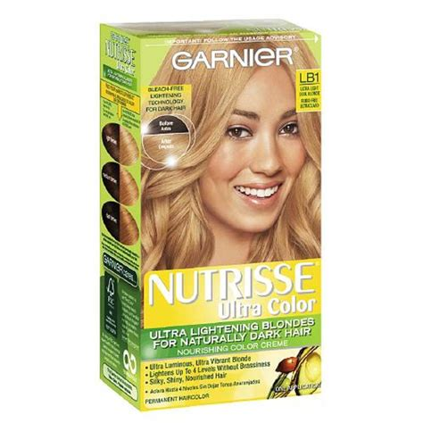 what is the best over counter blonde hair dye for hair that is already dark blonde how to touch up platinum blonde hair at home beautyeditor