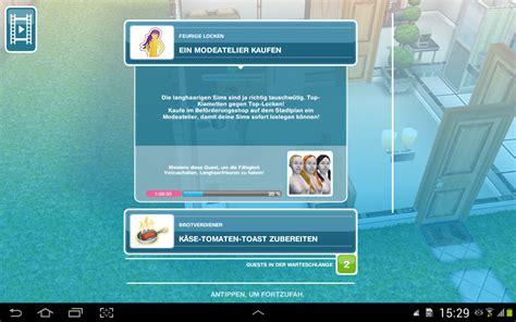 Sims 4 Auto Kaufen by Wo Kann Ich Das Modeatelier Kaufen Spiele Games Sims