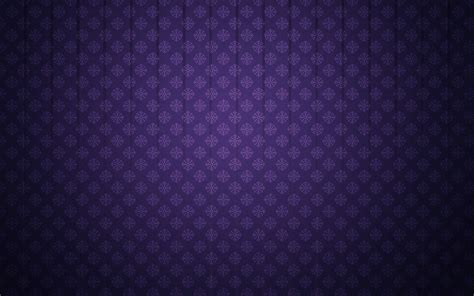 pattern background purple download purple patterns wallpaper 2560x1600 wallpoper