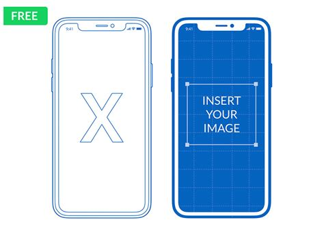 free iphone x mockups psd sketch ai adobe xd designmodo