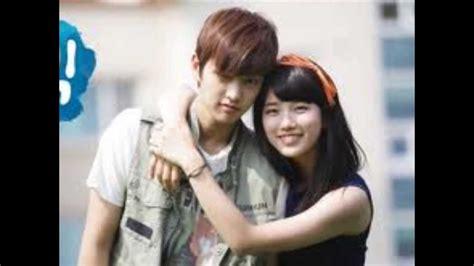 imagenes de novelas coreanas juveniles 30 doramas coreanos que he visto youtube