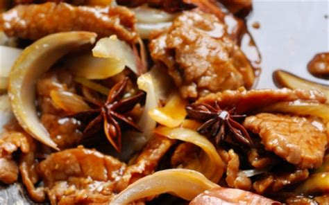 come cucinare le fettine di manzo ricette con fettine
