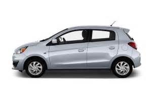 Mitsubishi Mirage Motor 2017 Mitsubishi Mirage Reviews And Rating Motor Trend Canada