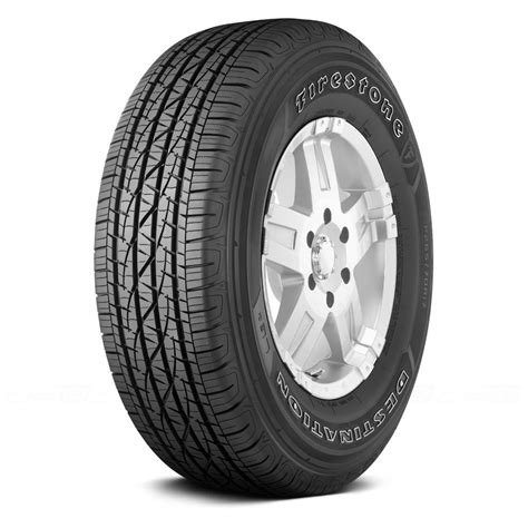 firestone tire credit card    ford price release date reviews