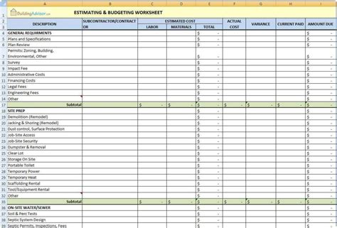 contract tracking spreadsheet template contract tracking spreadsheet and contract tracking excel