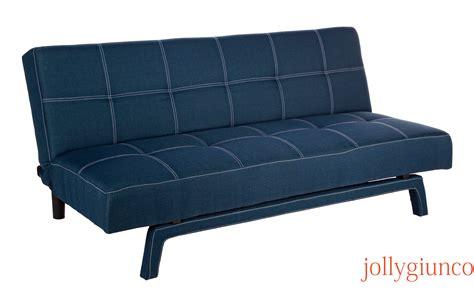 divano letto torino divani letto torino idee di design per la casa rustify us
