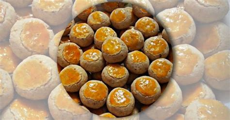 Biskut Cheese 441 best images about a kuih raya on cheese cookies and dahlias