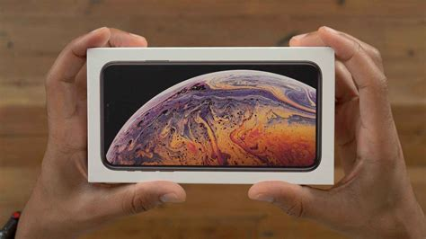 top 20 iphone xs and iphone xs max features 9to5mac