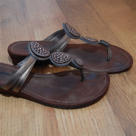 montego bay sandals shoes 86 montego bay club shoes price brown