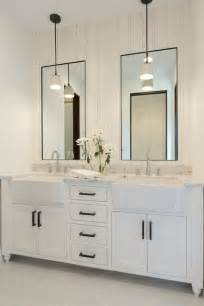 modern bath best 25 modern bathroom lighting ideas on pinterest
