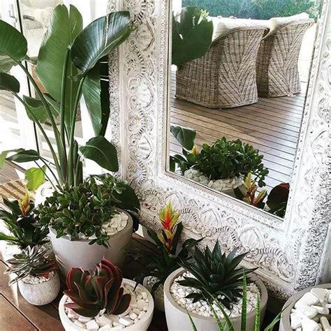 best 25 balinese decor ideas on