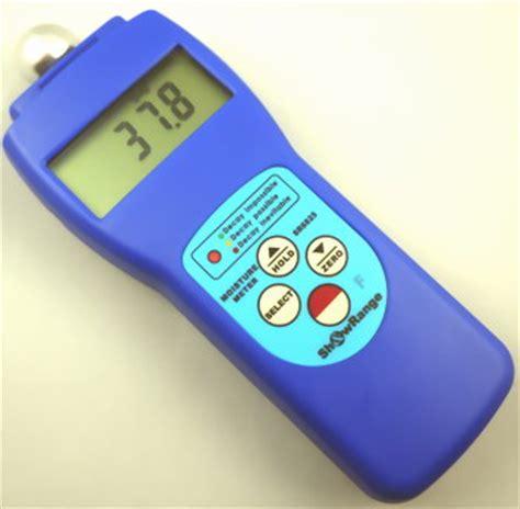 capacitance moisture meter capacitance moisture meter 28 images buy portable soil moisture meter tester pms710 fast
