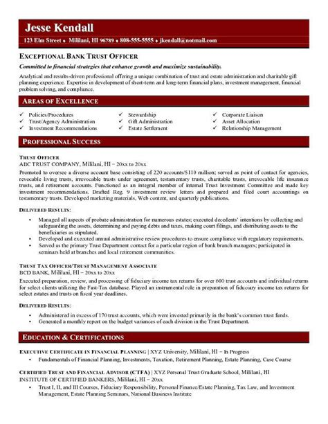 Resume Templates For Bank Teller by Cover Letter Banker Position Resume Bank Sales Banking Lewesmr Ceo Resume Sles Free Resumes